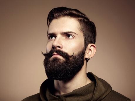 Гармон роста бороды купить стероиды bb
