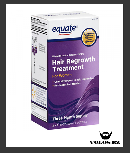 equate-minoxidil2
